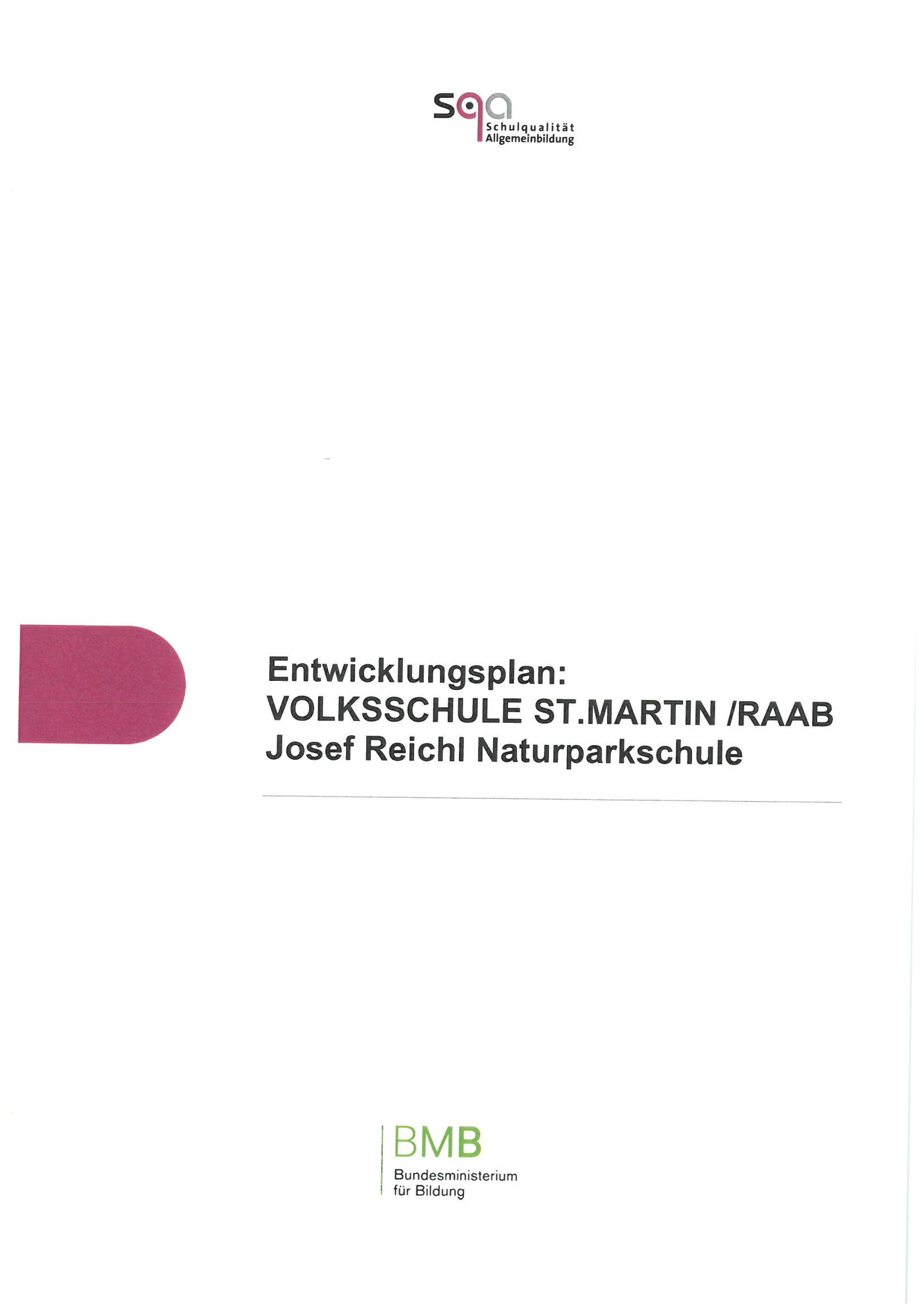 Gemütlich Entwicklungsplan Vorlage Ideen - Entry Level Resume ...